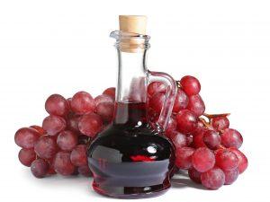 בן יין אדום