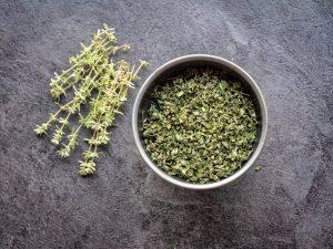 טימין 60 גרם ארוז-חב' כרם