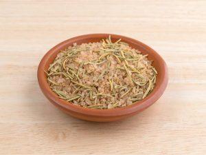 תערובת תיבול טוסקנה 100 גרם ארוז-חב' כרם