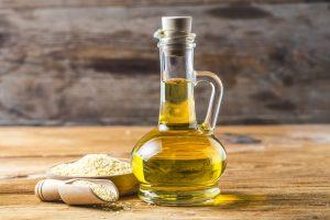 איזה שמן בריא לטיגון ?