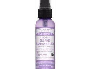 drb hand sanitizer 2oz lavender 2 1 600x650 1