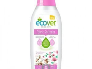 ecover fabric conditioner apple 1
